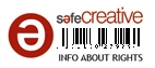 Safe Creative #1101188279994