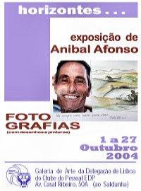 Aníbal Afonso