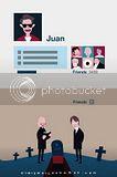 Oh Yeah : Seni Kartun Sarkastik Oleh Eduardo Salles Yang Menghiris Punggung! (10 Gambar)