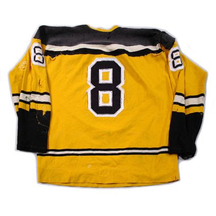 Boston Bruins 1961-62 jersey photo Boston Bruins 1961-62 B jersey.jpg