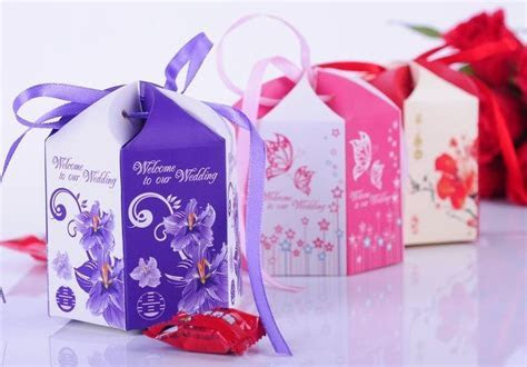 free shipping~Wholesale! Special gift box  European