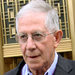 Accountant Who Worked With Madoff for Years Is Indicted in Fraud