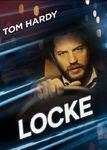 Locke   filmes-netflix.blogspot.com