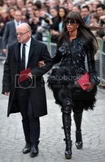 Fashion News,Alexander McQueen