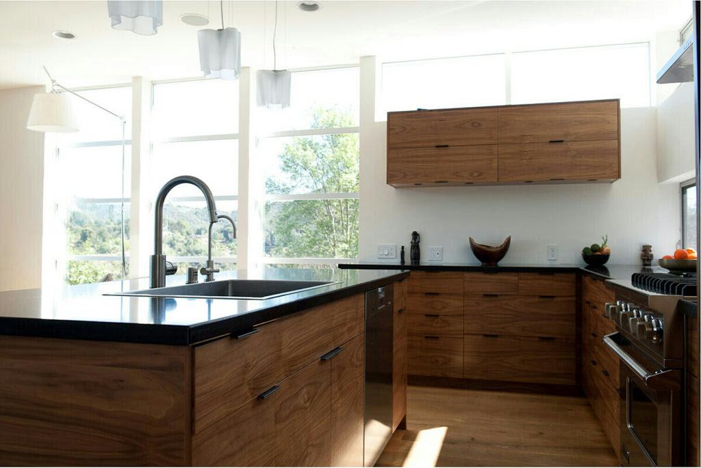 Discontinued Akurum Kitchen...What now?   Semihandmade ...