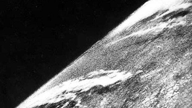Oct24-1946-Earth-from-space