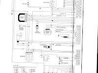 1995 Nissan Altima Stereo Wiring Diagram