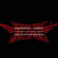 BABYMETAL, Screenshot