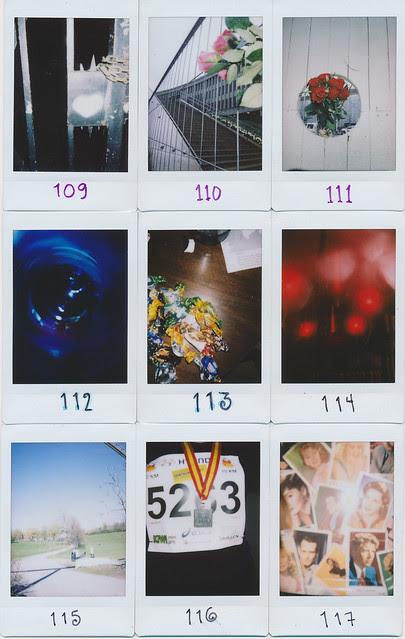 109-117