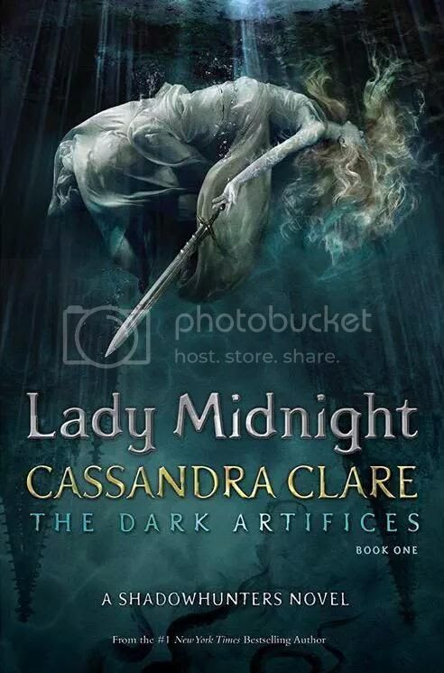 https://www.goodreads.com/book/show/25494343-lady-midnight