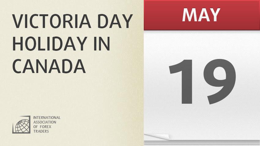013 День Виктории в Канаде En