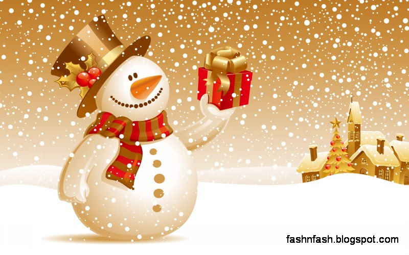 Christmas animated greeting e card designs pictures photos christmas christmas greeting cards design photos pictures christmas cards m4hsunfo Choice Image
