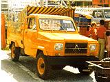 greek-automotive-history-54
