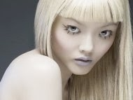 Rila Fukushima Nude Hot Photos/Pics | #1 (18+) Galleries