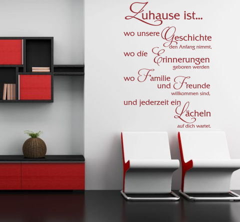 weihnachten zuhause zitate zitate und spr che weisheiten. Black Bedroom Furniture Sets. Home Design Ideas