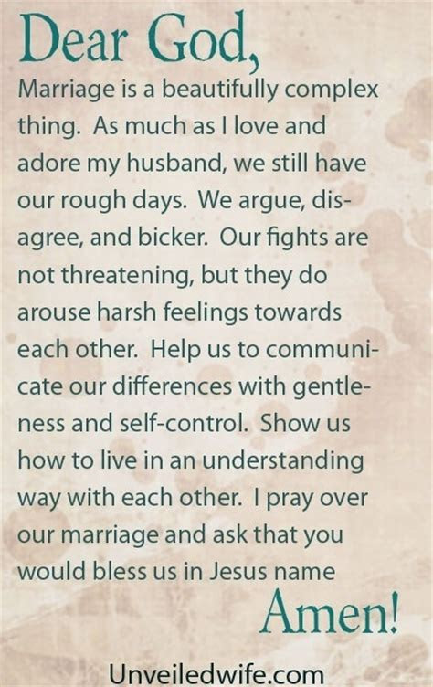 78 Best images about Bible verses about Marriage :) on