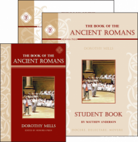 http://i1202.photobucket.com/albums/bb374/TOSCrew2011/-2015%20CREW/Book-of-the-Ancient-Romans_zpsp9dro2jj.png