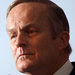 Representative Todd Akin, a Missouri Republican, is running for the Senate.