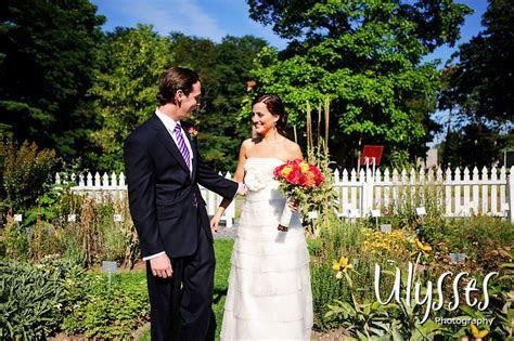 Summer Wedding in Albany, NY » New York Wedding