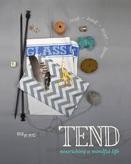 TendIss1FrtCvr