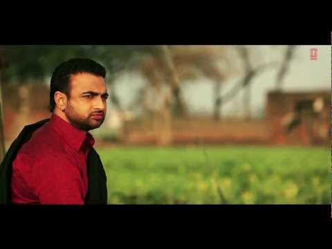 Video: Raja Baath Lamian Caran Full Video Song - Long Car