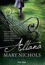Altana - Mary Nichols