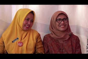 Video Info Chanel Wajo: Wakil Bupati Wajo Hadiri Pelepasan Tim Akreditasi Puskesmas Salewangeng