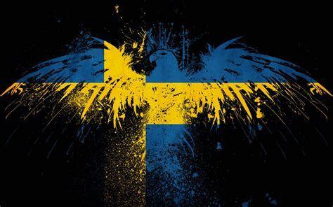 Cool Sweden wallpaper   1920x1200   #29800