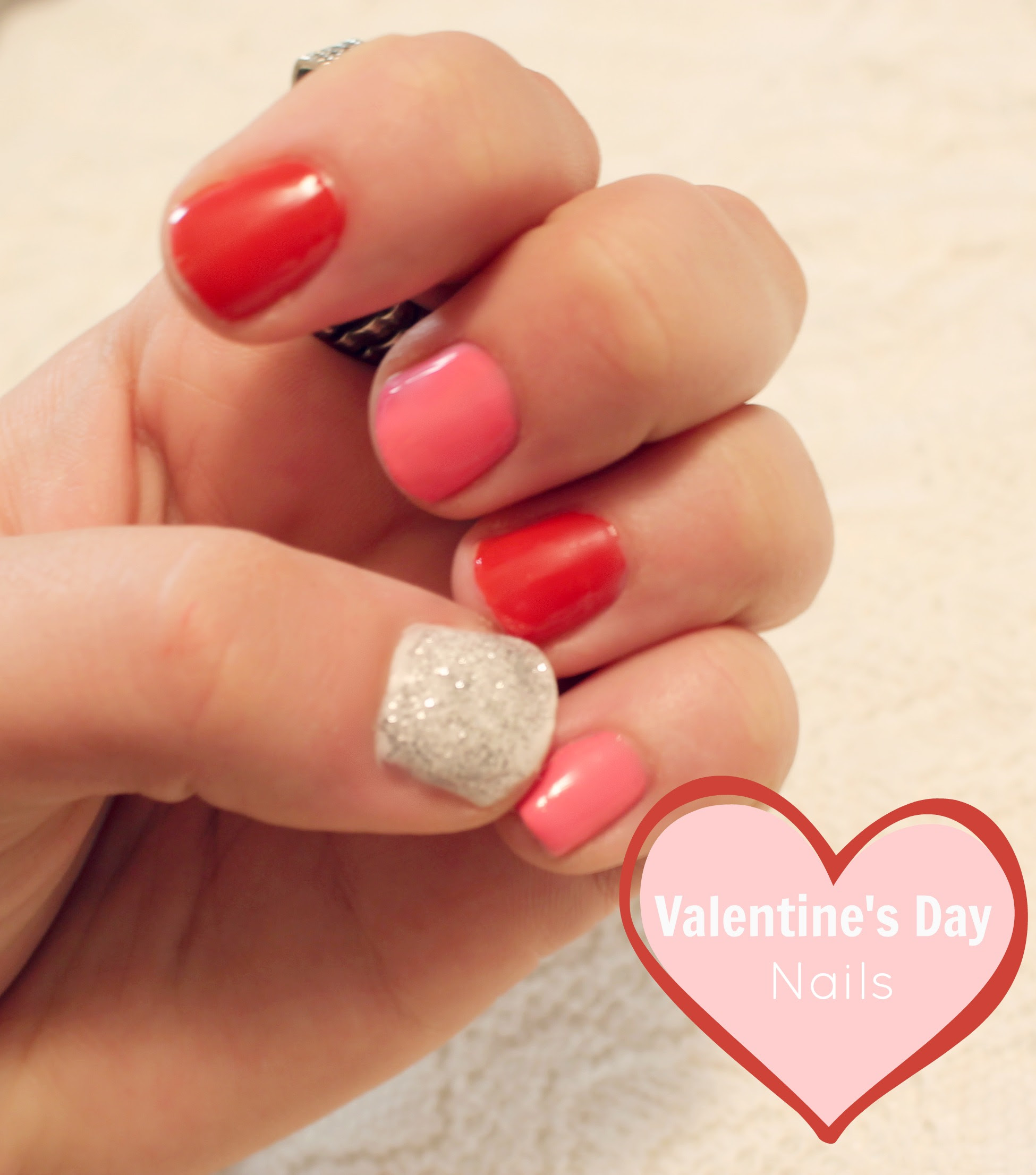 http://rachelslookbook.com/wp-content/uploads/2013/02/Valentines-Day-Nails2.jpg
