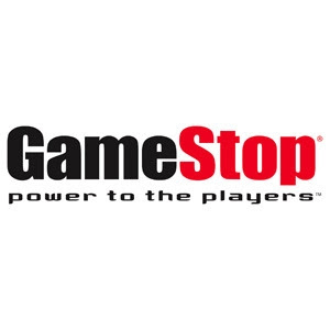 gamestop.com sales