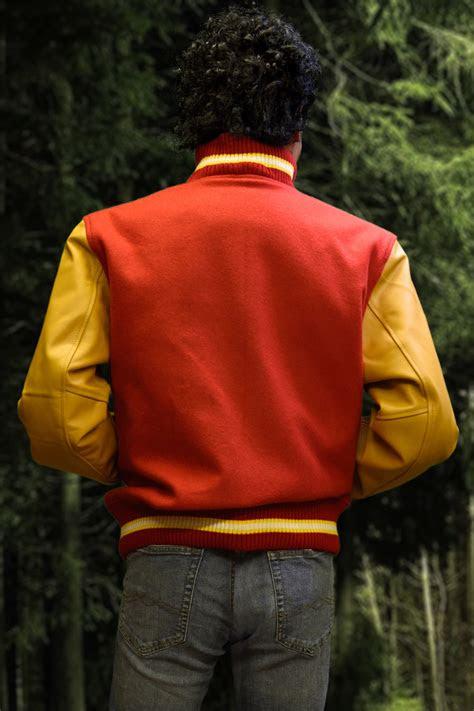terminator leather jacket hot girl hd wallpaper