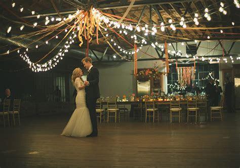 Rustic glam Georgia wedding: Lauren   Chris   Real