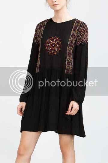 photo vintage dress yoins_zpsrgxdhfdb.jpg