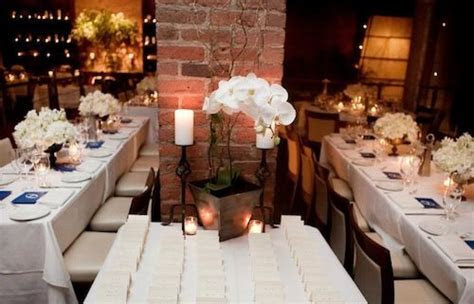 Best 25  Cheap wedding venues ideas on Pinterest   Diy