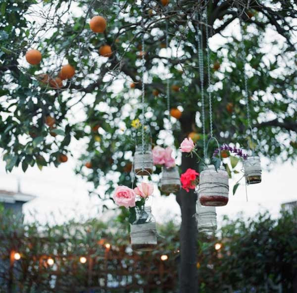 Hanging-Mason-Jars-21