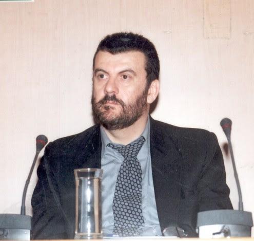 Νίκος Χειλαδάκης (1)