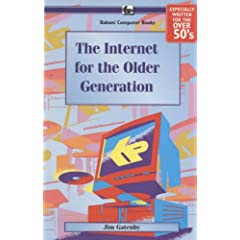 Internet for the Older Generation