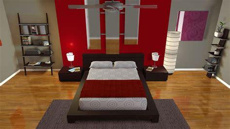 myvirtualhome  home design software design house