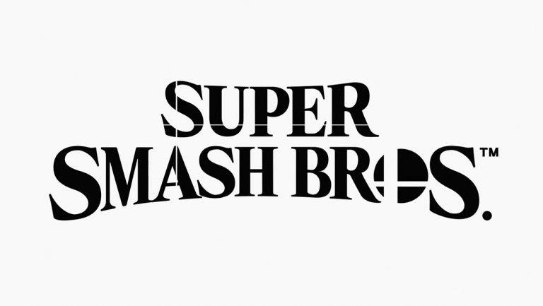 Super Smash Bros. Ultimate Has Every Hero Ever, Even Snake (Video)