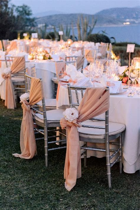 17 Best images about Table Decor For Weddings & Parites on