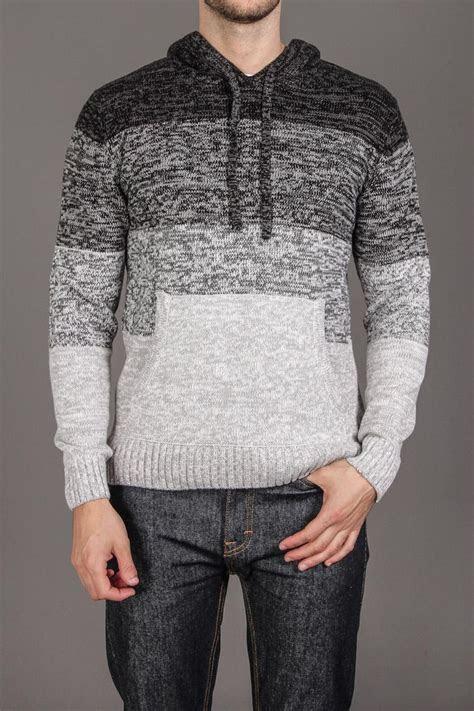 ideas  men sweater  pinterest mens