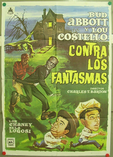 acmeetfrank_spanish.jpg