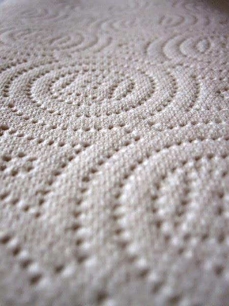 October 20, 2010: Quilted