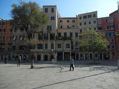 DSCN2040 _ Il ghetto di Venezia, 14 October