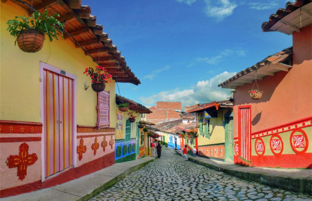 30 das cidades mais coloridas do mundo 05