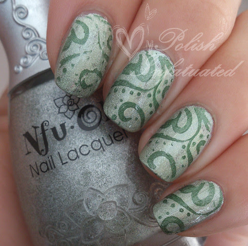 nfu oh 66 stamped with dragon