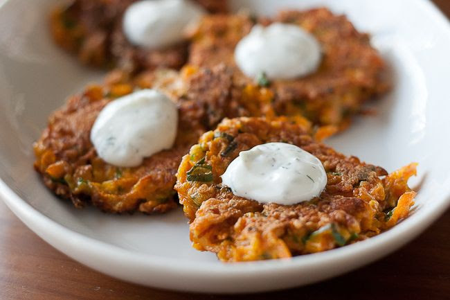 photo carrotfritters_zps1443ec7f.jpg