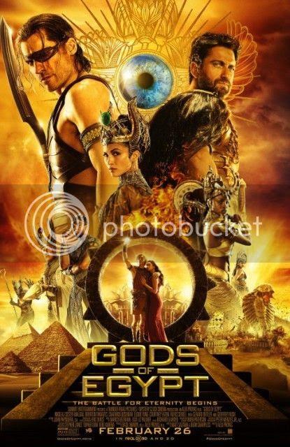 photo gods_of_egypt_ver11_zpsm2ga70fn.jpg