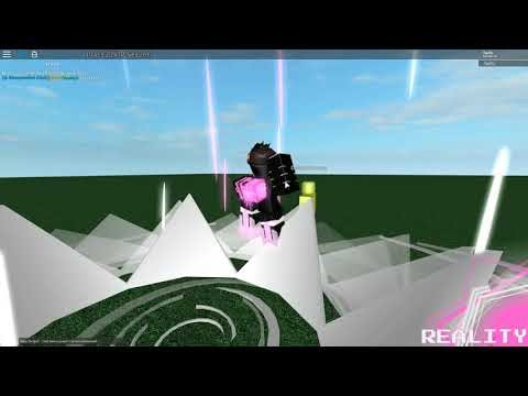 Roblox Scripts R15 Free Roblox Games With No Sign In