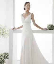 Buy the latest Wedding Dresses 2016 & Cheap Wedding